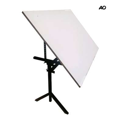 Drafting table image 2