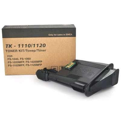 TK-1120 toner image 3