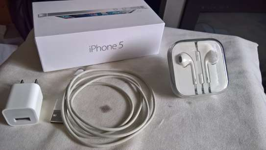 iPhone Charger, Brand New Original from US