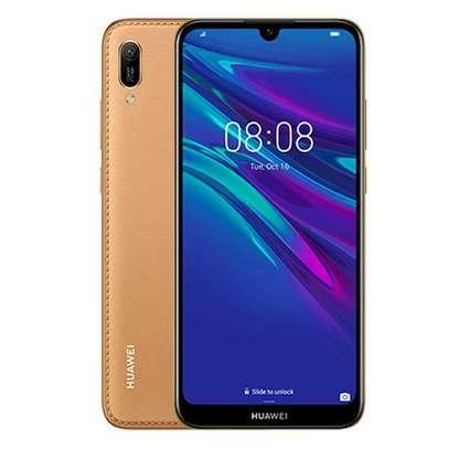 Huawei Y6 Prime 2019 2GB Ram image 2