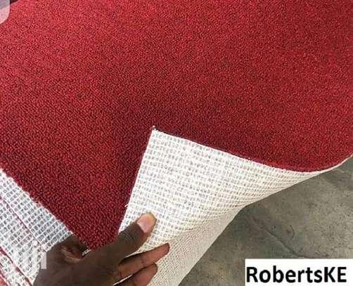 VIP wall to wall carpets image 6