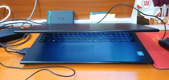 Dell Inspiron 3543 Core i5 8GB 500GB image 3