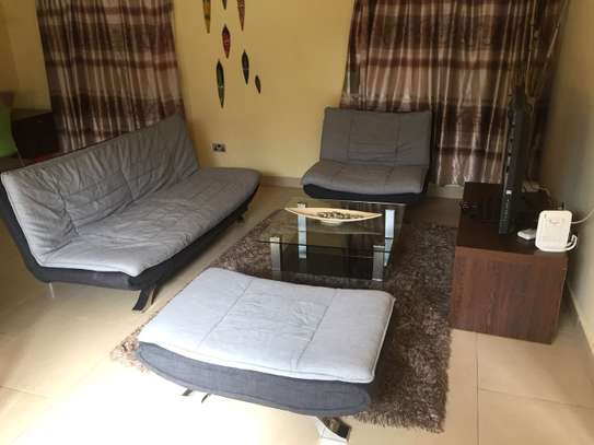 1 bedroom Runda. image 2