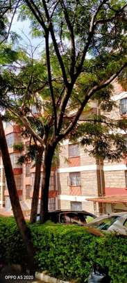 1 bedroom apartment for rent in Riara Road image 15