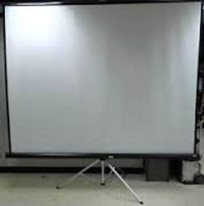 Projectors Hire, Installation & Sales image 2