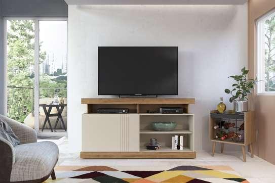 TV STAND FRIZATTO image 2