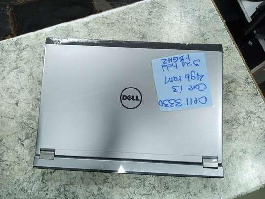 Dell Latitude 3330 image 1