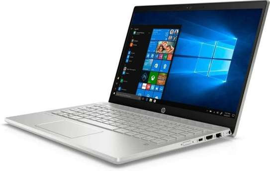 HP Pavilion 13 10th Gen, Intel Core i5 image 2
