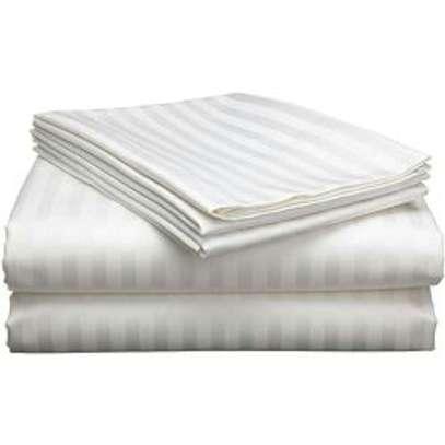 Cotton Egyptian bedsheets image 3