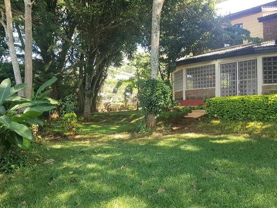 Gigiri - Commercial Property, Office image 10