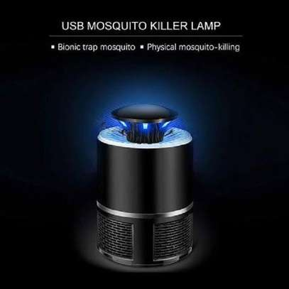 Best quality mosquito killer lamps image 1