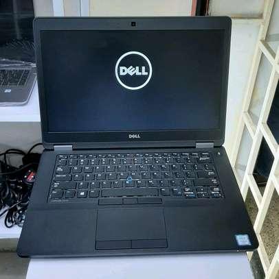 Dell latitude e5470 image 1