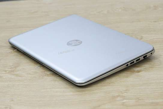 Hp Elitebook8460 Core i5