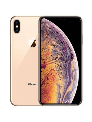 Apple iPhone XS Max 256GB image 1