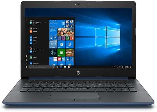 HP Notebook - 14-cm0004la image 2