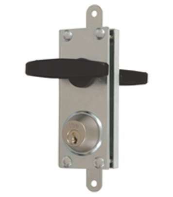 Best Locks Installation (Knobs & Locks) professional In Nairobi.Affordable pricing image 2
