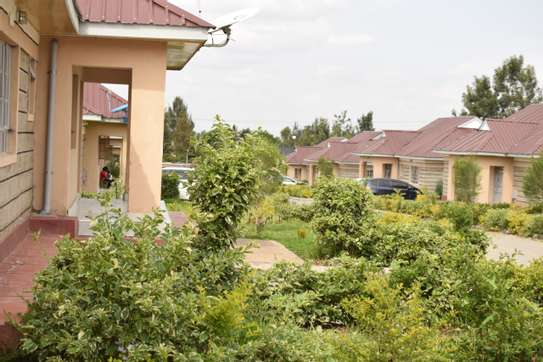 Thika road 3bedroom bungalow for sale image 5