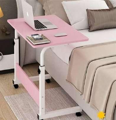 Flexible Laptop Desks image 2