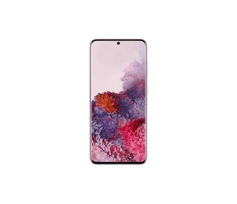 Samsung Galaxy S20 6.2'' - 128 GB ROM - 8GB RAM image 1