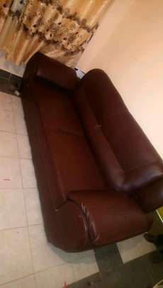 furniture image 3