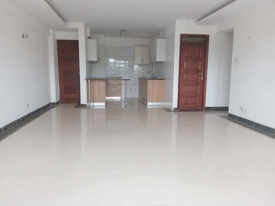 2 bedroom apartment for rent in Ngong Road image 10