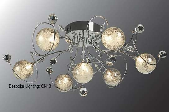 Décor Lighting - CN10 - Ceiling Light