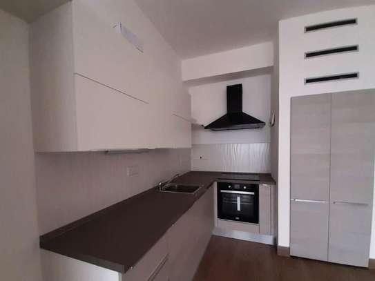 2 bedroom apartment for rent in Waiyaki Way image 5