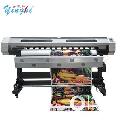 plotter/large format vinyl cutting/burner printing image 1