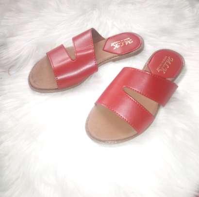 Ladies Turkish sandals image 1