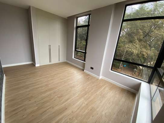 3 bedroom apartment for rent in Brookside image 11