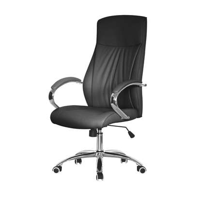 Anthony Executive Leather Office Chair image 1