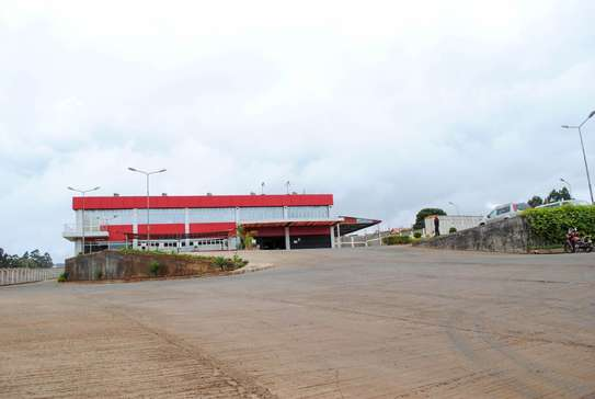 90000 ft² commercial property for sale in Limuru Area image 1