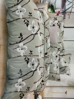 6 x 6 Duvet Sets At Wholesale Price image 5