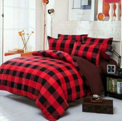 Quality Duvets & Bedding image 2