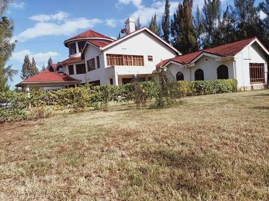 Home in Karen image 9