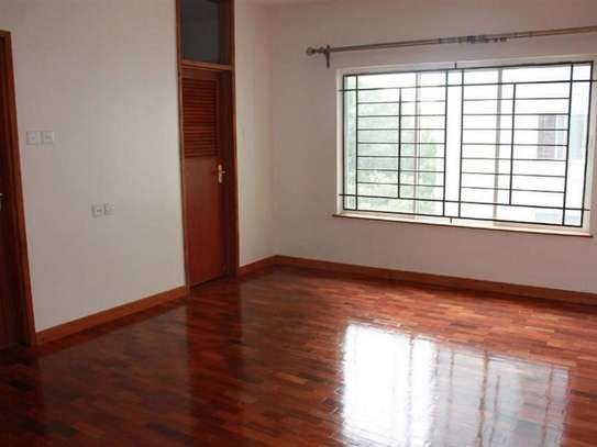 Rhapta Road - Flat & Apartment image 16