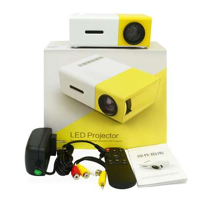 led projector tft lcd Lcd Led Micro Mini Beam