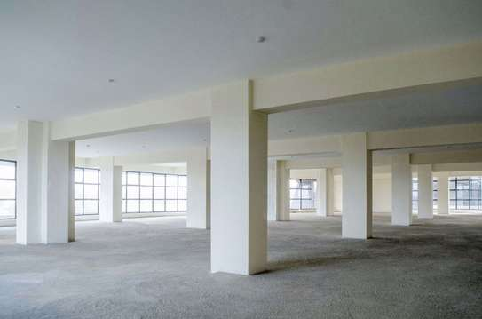 7500 ft² office for rent in Westlands Area image 2
