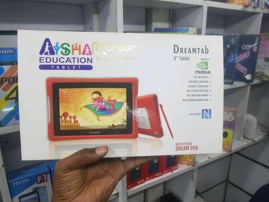 Educational Dream tablet image 5