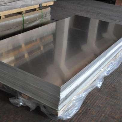 cladding sheets in  Kenya image 1