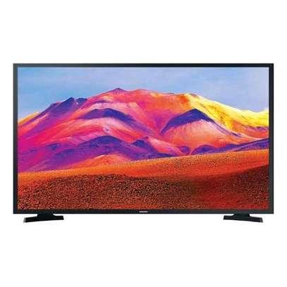 Samsung 32″ Digital Series 5 Flat Full HD TV – image 1