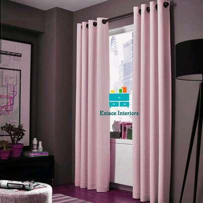 curtain curtain image 3