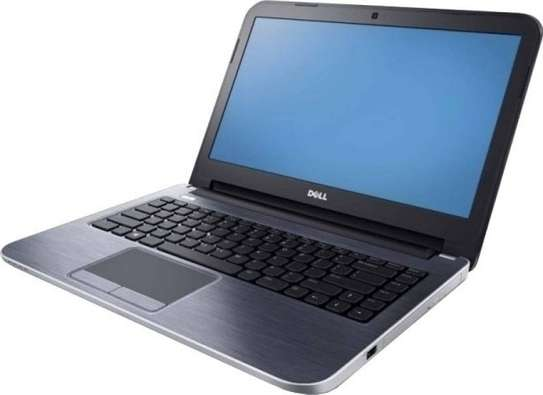 Dell Ispiron 15 4Gb 500Gb Core i3