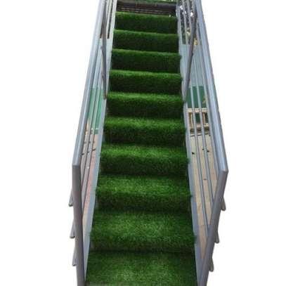 Generic Artificial Grass Turf Carpet image 5
