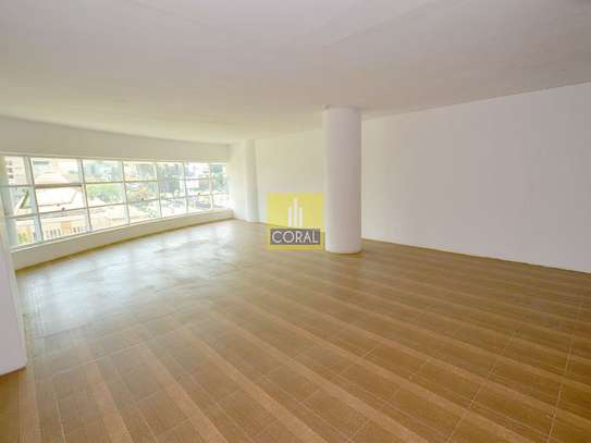 Westlands Area - Office, Commercial Property image 27