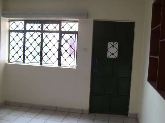 1 Bedroom Apartment available for rent immediately!! image 5