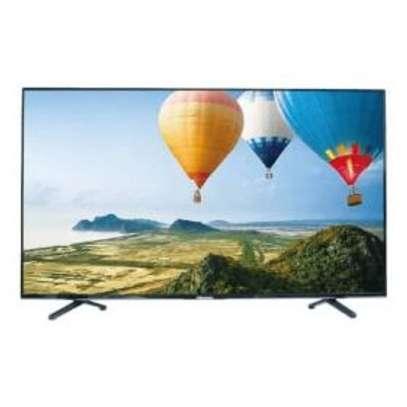 "Hisense 32A5100 32"" Inch Full HD Digital LED TV Black image 1"