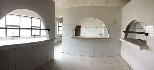 Commercial for rent in Nyali-Krish Plaza .Id CR3 image 3