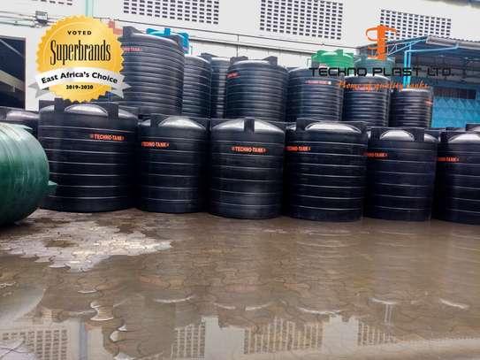Water Tanks 5000, 8000, 4200, 6000, 10000, 20000 Lts Water Tank image 7