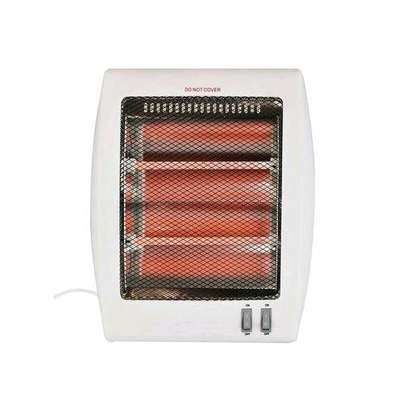 room heater image 1